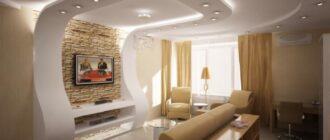строительная фирма АСК Триан